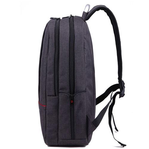 Mochilas Escolar Designer Laptop Backpack  Image 2