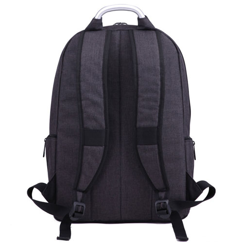 Mochilas Escolar Designer Laptop Backpack  Image 3