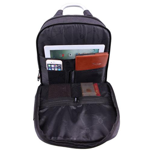 Mochilas Escolar Designer Laptop Backpack