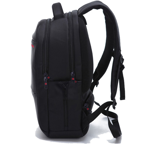 Tactical Laptop Casual Outdoor Backpack Image 1