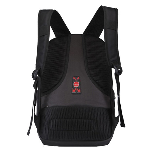 Tactical Laptop Casual Outdoor Backpack Image 2