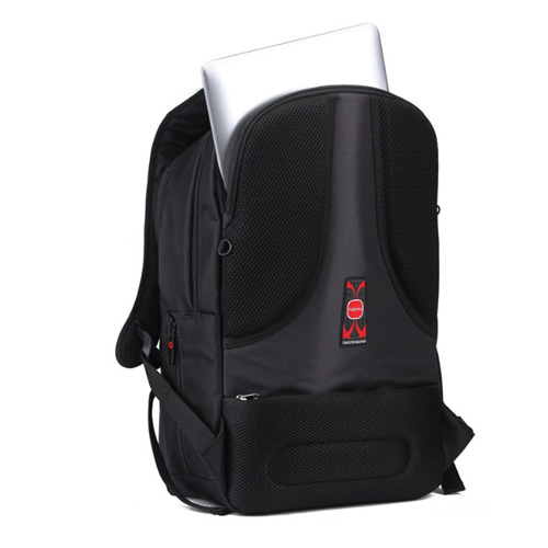 Tactical Laptop Casual Outdoor Backpack Image 3