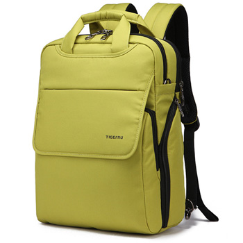 Bolsas Mochila Waterproof School Bag