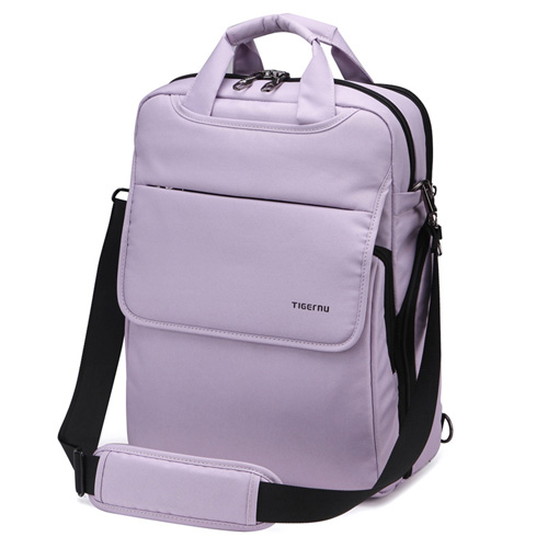 Bolsas Mochila Waterproof School Bag Image 1