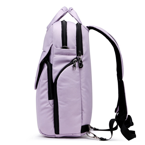 Bolsas Mochila Waterproof School Bag Image 2
