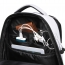 Waterproof 3 Compartment Laptop Backpack Image 5