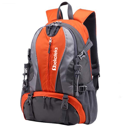 Durable Designer Hiking Outdoor Backpack