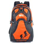 Waterproof Hiking Ripstop Backpack