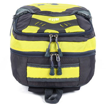 Waterproof Hiking Ripstop Backpack