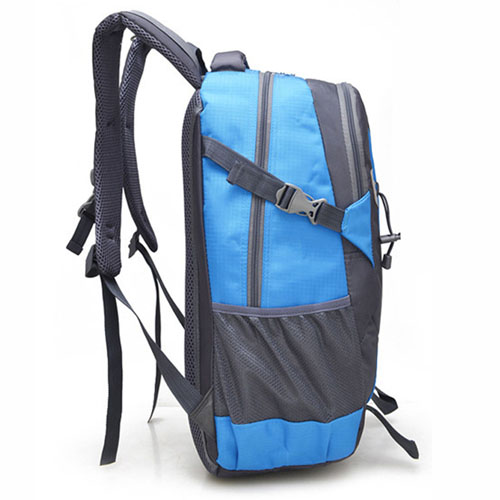 New Fashion Nylon Outdoor Sports Backpack