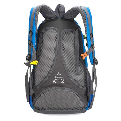 Unisex Outdoor Tactical Sport Backpack