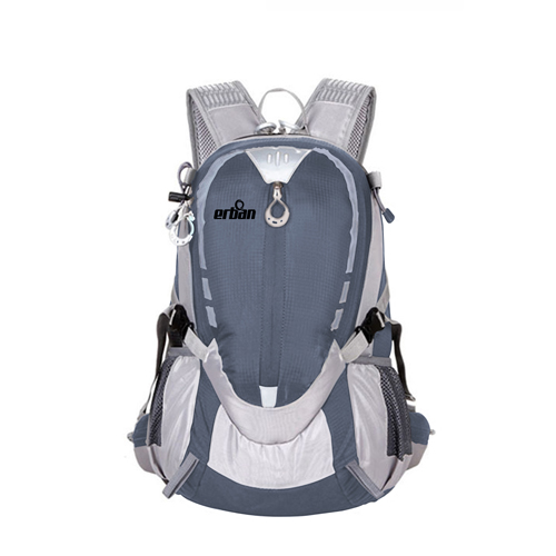 Casual Hiking Waterproof Outdoor Sport Bag
