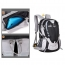 Casual Hiking Waterproof Outdoor Sport Bag  Image 3