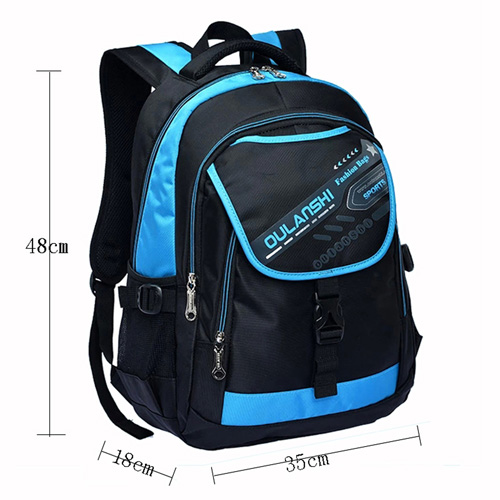 High Quality Waterproof Children School Bag