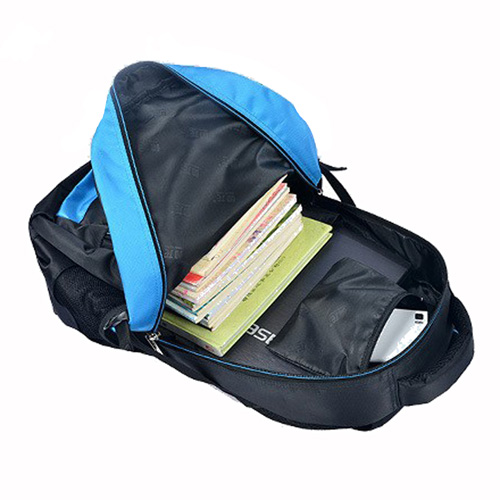 High Quality Waterproof Children School Bag