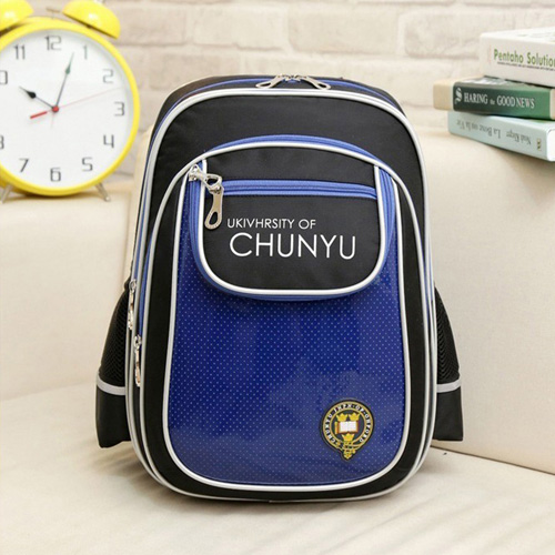 High Quality Casual Children School Bag