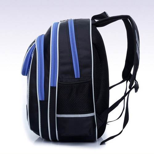 High Quality Casual Children School Bag