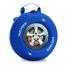 3D Creative Mini Wheel Shaped Bag Image 1