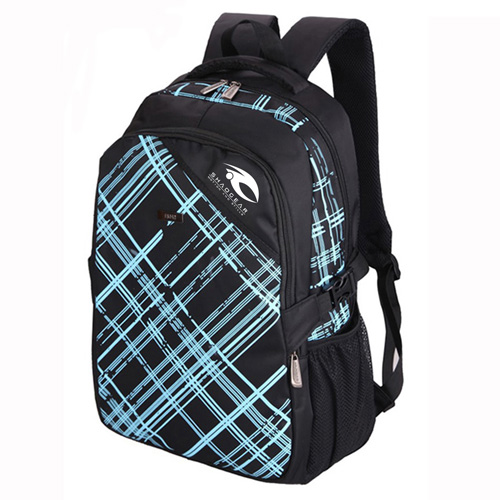 Brand New Waterproof Children Backpack