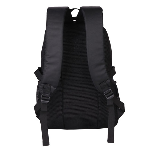 Brand New Waterproof Children Backpack Image 1