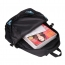 Brand New Waterproof Children Backpack Image 3