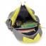 High Quality Designer Kids Schoolbag