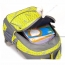 High Quality Designer Kids Schoolbag