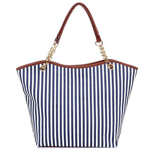 Women Casual Shopping Shoulder Bag