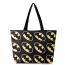 Women Single Shoulder Shopping Bag