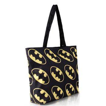 Women Single Shoulder Shopping Bag
