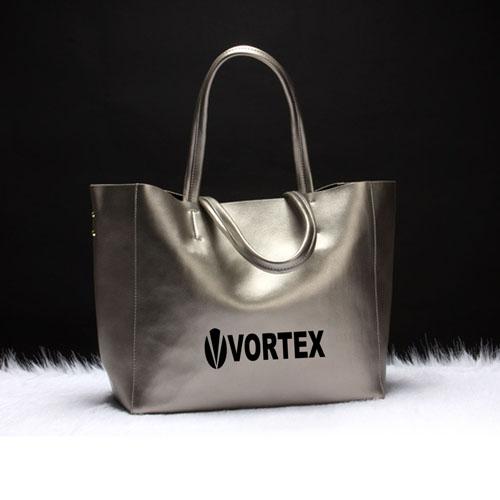 Women  Shoulder Crossbody Tote Bag