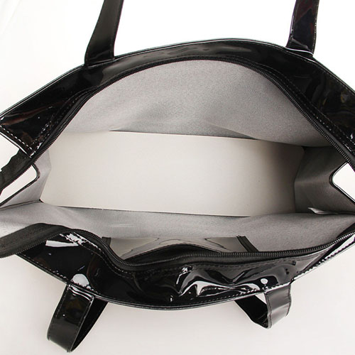 Waterproof Storage Shopping Handbags Image 3