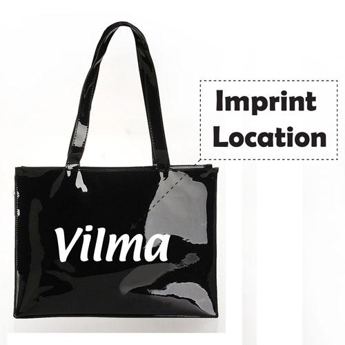 Waterproof Storage Shopping Handbags