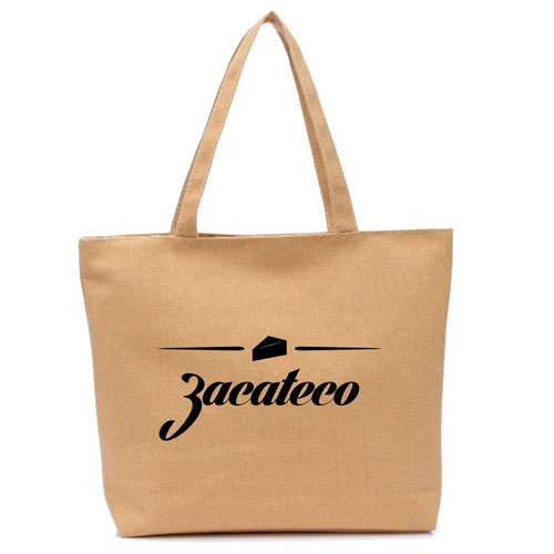 Women Casual Tote Beach Bag