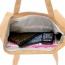 Women Casual Tote Beach Bag