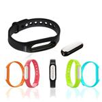 Smart Fitness Tracker Monitor Wristband