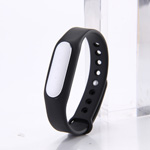 Pulse Rate 1S Monitor Bluetooth 4.0 Wristband