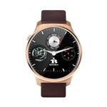 Fitness Tracker A29 Smart Watch
