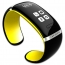 OLED Touch Screen Bluetooth Bracelet Smart Wristwatch Image 4