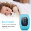 Children Tracker Anti-Lost Smart Watch Image 1