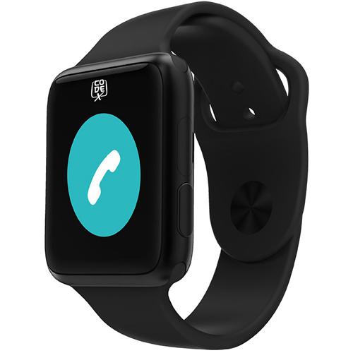 Trendy uWear BT Smart Wrist Watch Image 1