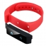 Waterproof OLED Sports Smart Bracelet Image 1