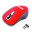 2.4G USB Receiver Wireless Computer Mouse Mice Image 2