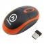 2.4G Wireless Mini Cordless Optical Mice