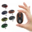 2.4G Wireless Mini Cordless Optical Mice Image 5